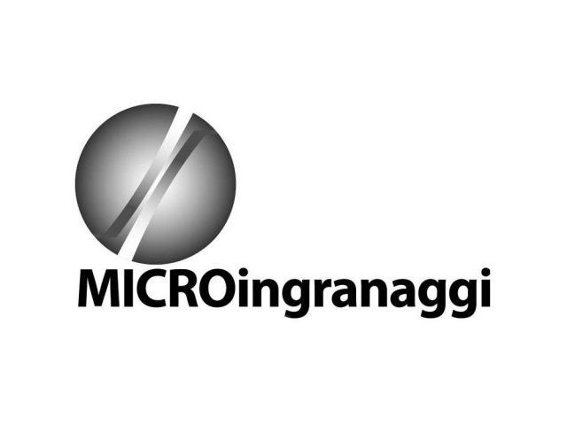 MICROINGRANAGGI SRL