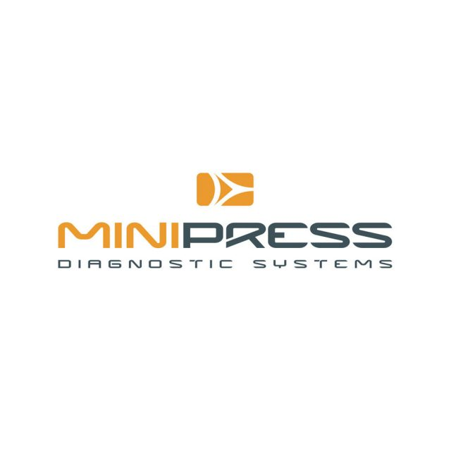 MINI PRESS SRL