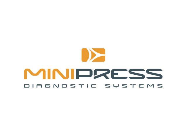 MINI PRESS SRL
