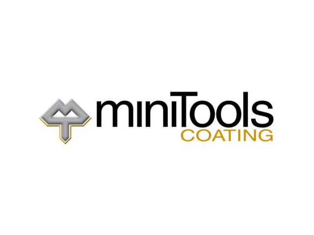 MINI TOOLS COATING SRL