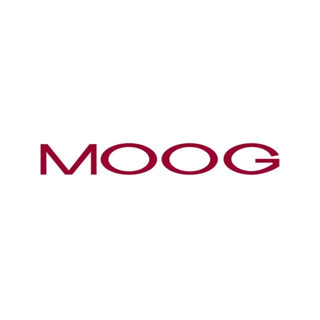 MOOG ITALIANA SRL
