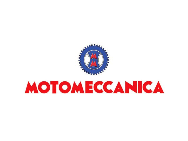 MOTOMECCANICA SRL