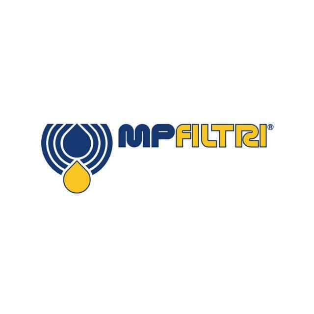 MP FILTRI SPA