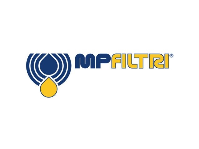 MP FILTRI SPA