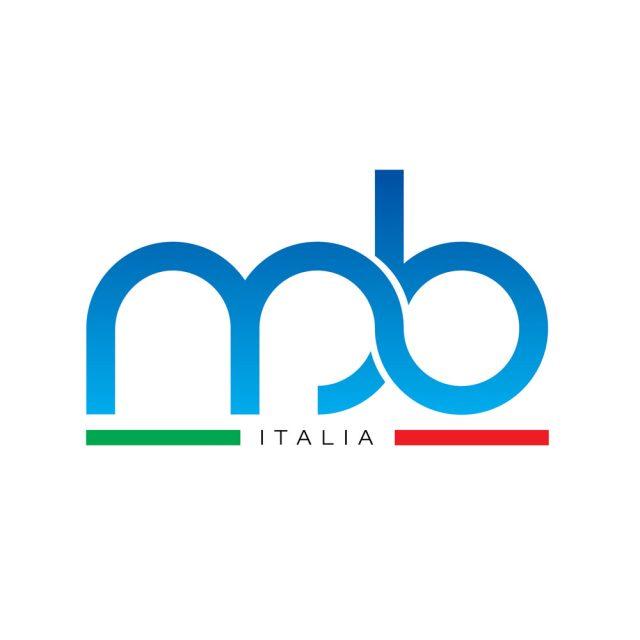 M.B. ITALIA SRL
