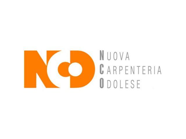 NUOVA CARPENTERIA ODOLESE SPA