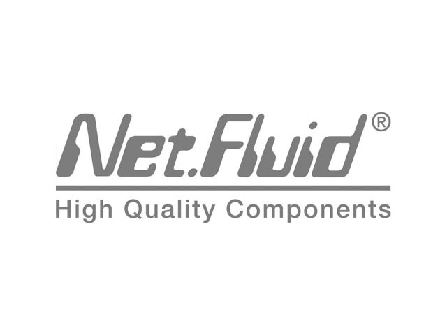 NET.FLUID SRL
