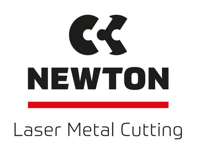 NEWTON OFFICINE MECCANICHE SRL