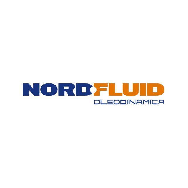 NORD FLUID SPA