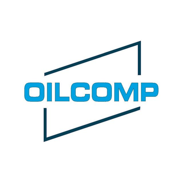 OILCOMP SRL