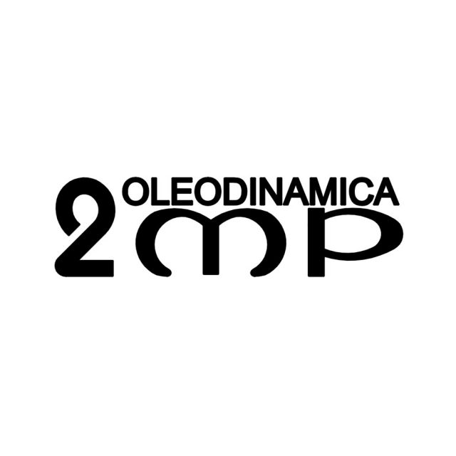 OLEODINAMICA 2MP SRL