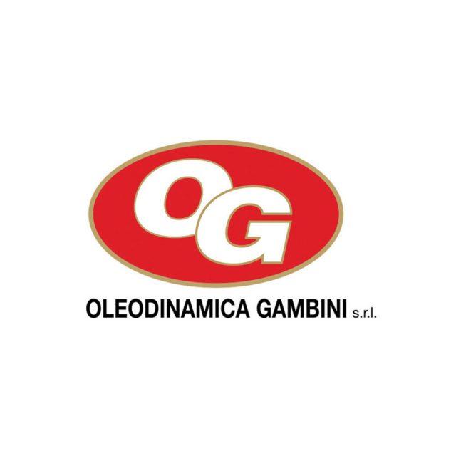 OLEODINAMICA GAMBINI SRL