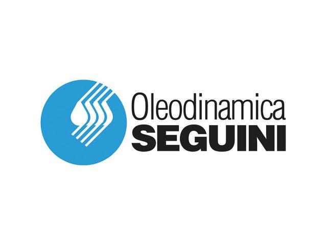 OLEODINAMICA SEGUINI SRL