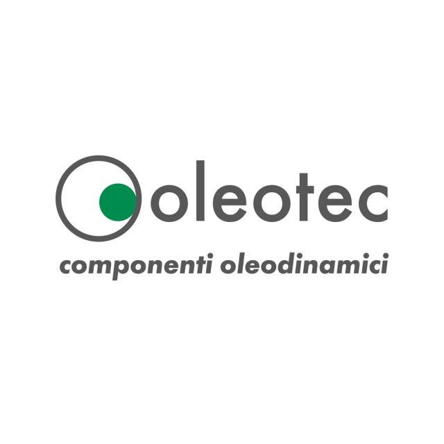 OLEOTEC SRL