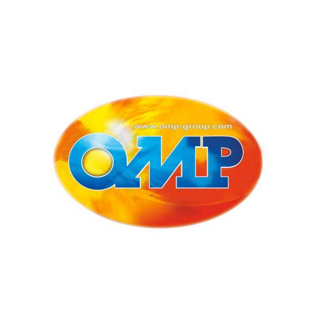 OMP Officine Meccaniche Piemontesi SRL