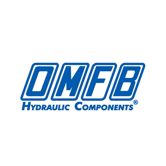 O.M.F.B. SPA HYDRAULIC COMPONENTS