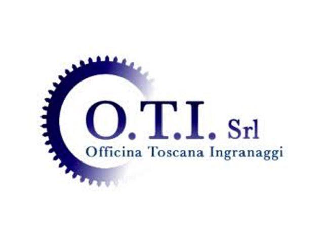 O.T.I. SRL