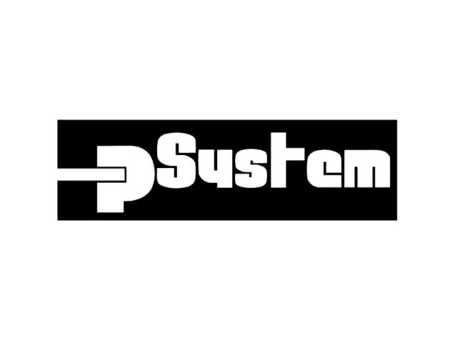 P SYSTEM AUTOMAZIONE SRL
