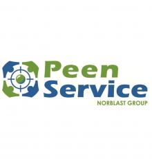 Nuova Azienda Associata – Peen Service Srl