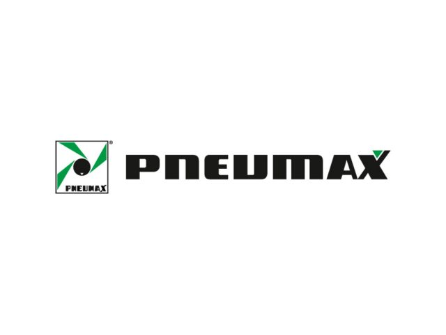 PNEUMAX SPA