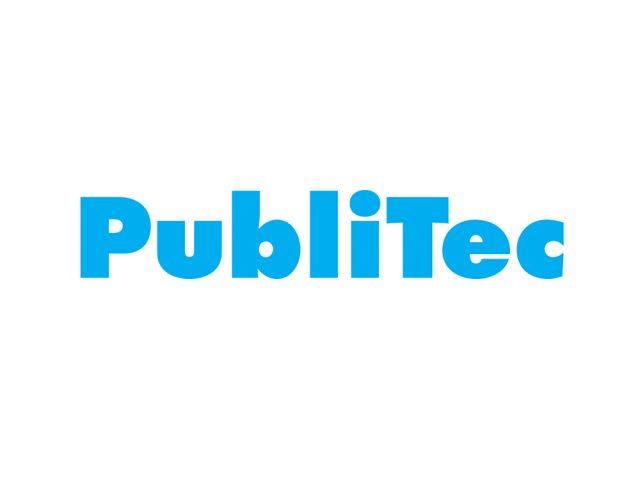 PUBLITEC SRL
