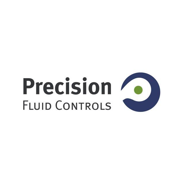PRECISION FLUID CONTROLS SRL