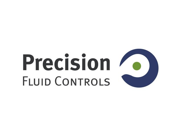 PRECISION FLUID CONTROLS SRL