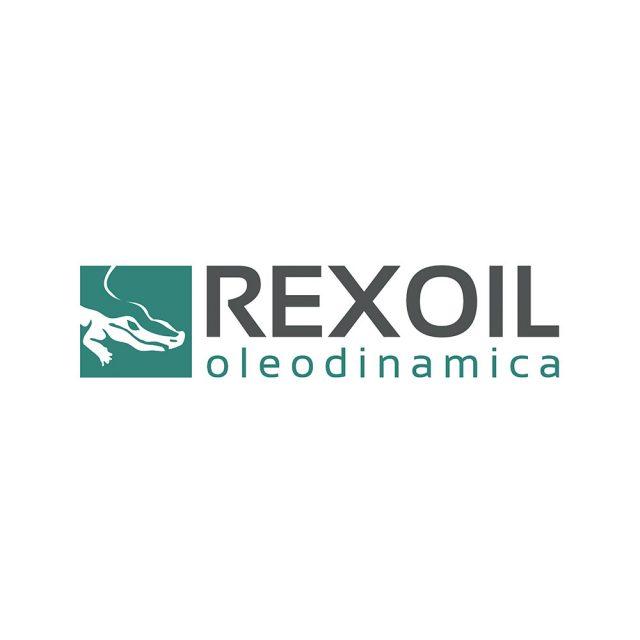 REXOIL OLEODINAMICA SRL