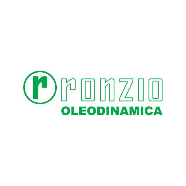 RONZIO OLEODINAMICA SPA