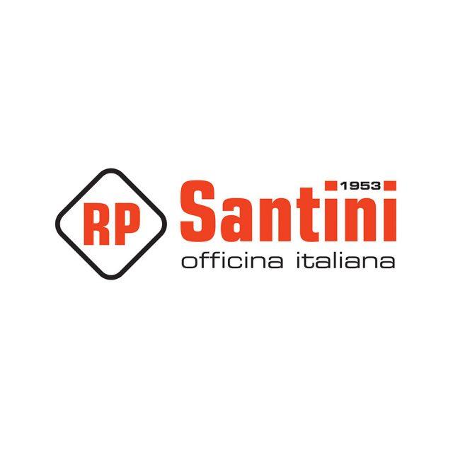 RP SANTINI SRL