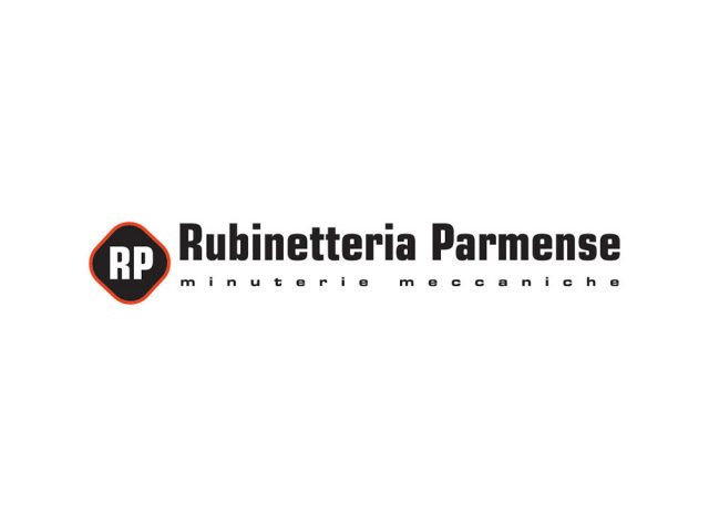 RUBINETTERIA PARMENSE DI SANTINI SERGIO & C. SNC