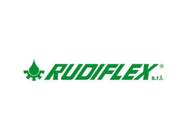 RUDIFLEX SRL