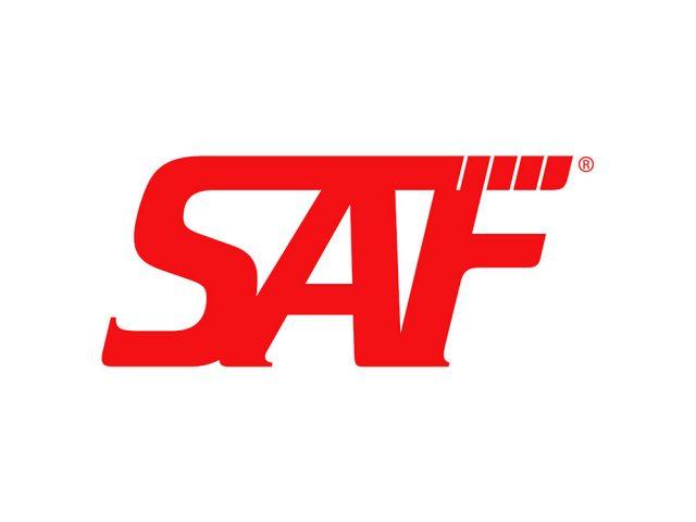 SAF SRL