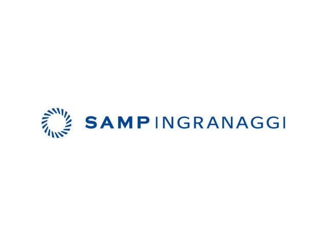 SAMPINGRANAGGI SRL