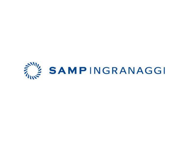 SAMP SPA-Divisione Sampingranaggi