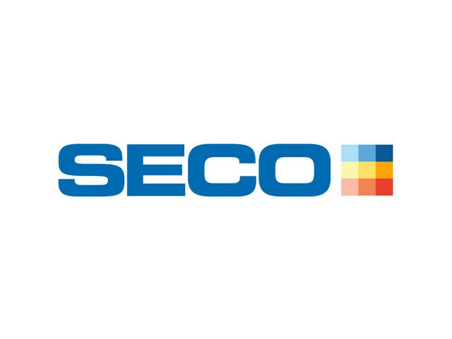 SECO TOOLS ITALIA SPA