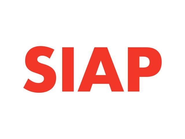 SIAP SPA