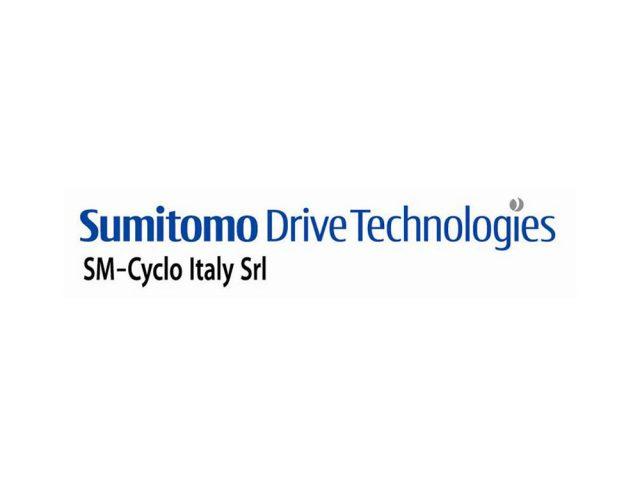 SM – CYCLO ITALY SRL