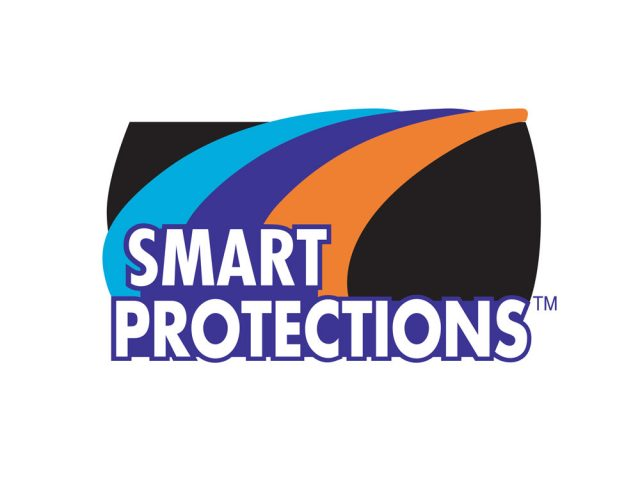 SMART PROTECTIONS SRL