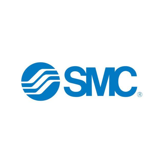 SMC ITALIA SPA