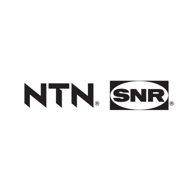 NTN-SNR ITALIA SPA