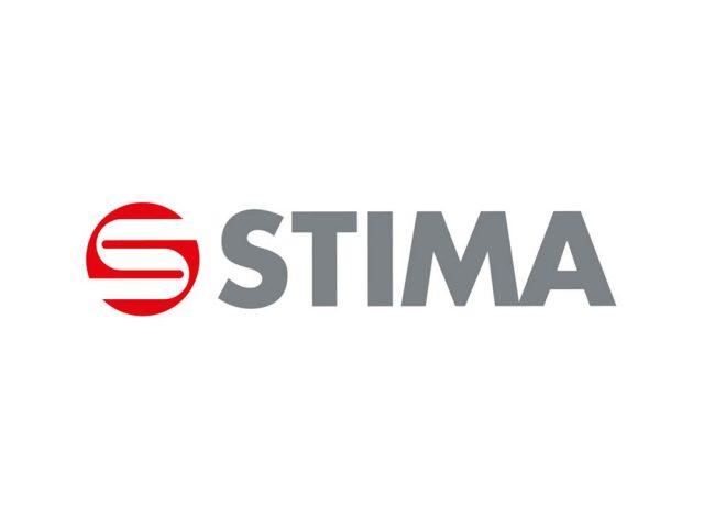 STIMA SPA
