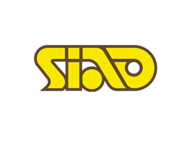 S.I.A.O. SRL SOCIETA' ITALIANA APPLICAZIONI OLEODINAMICHE