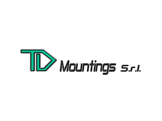 TD MOUNTINGS SRL