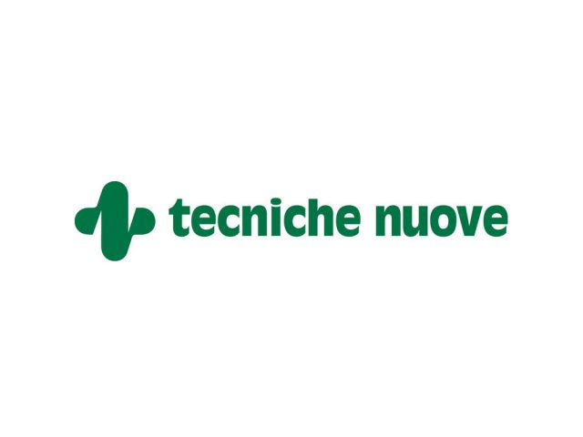 TECNICHE NUOVE SPA