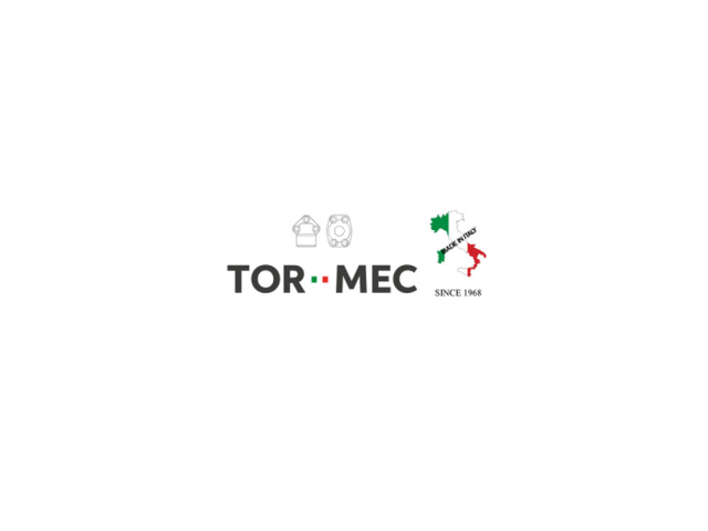 TOR-MEC SRL