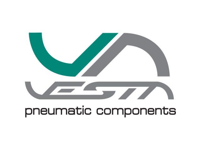 VESTA AUTOMATION SRL