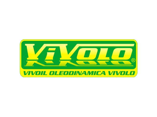 VIVOIL OLEODINAMICA VIVOLO SRL