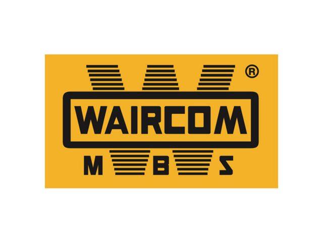 WAIRCOM MBS SPA