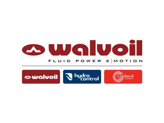 WALVOIL SPA